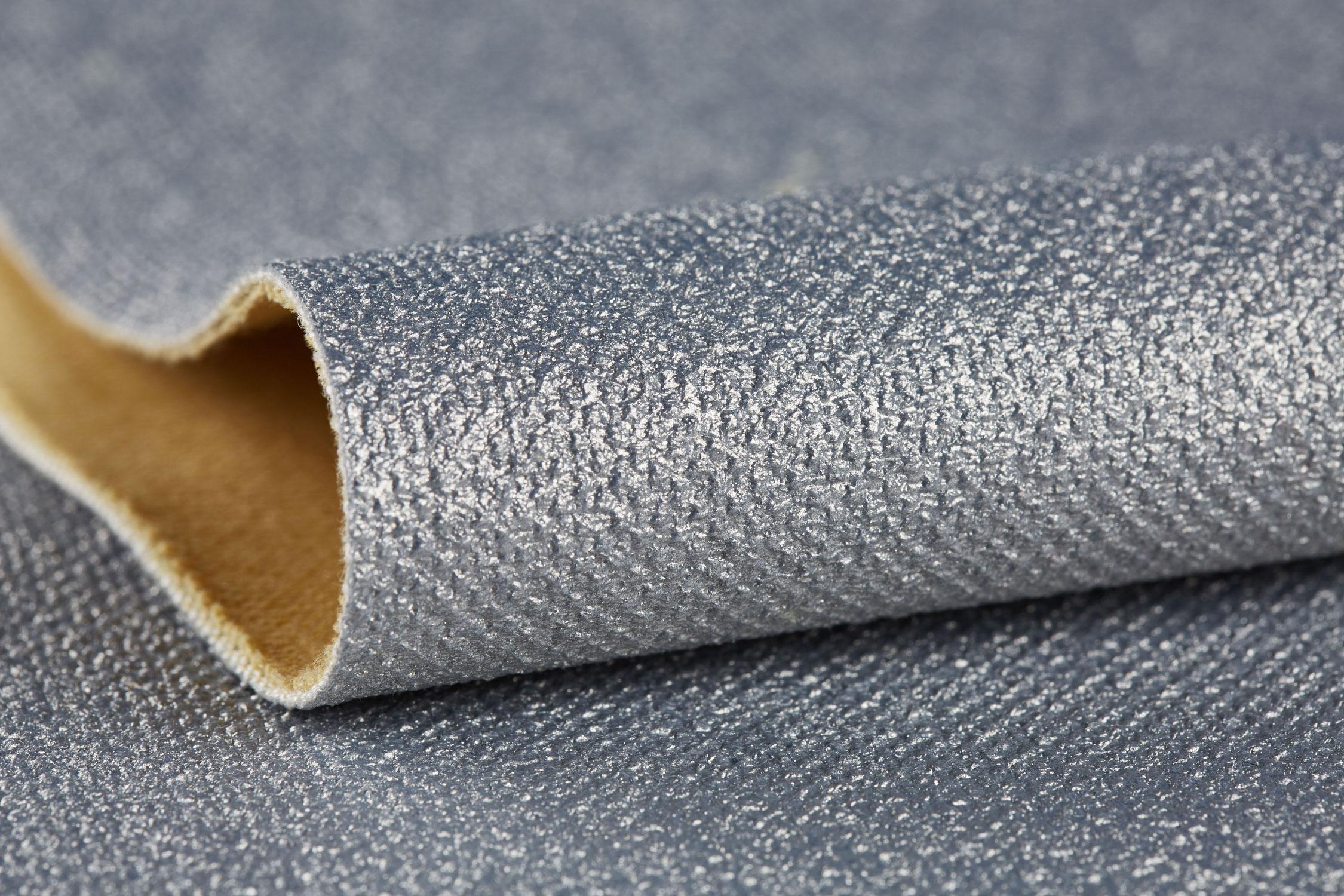 Schutzhüllen von Germancover.de für Industrie und Gewerbe. Alle Abdeckungen sind Made in Germany.